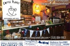 2017_BSBPA_SBS_CoffeePlanet
