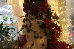 2018 Holiday Windows Tribe 2