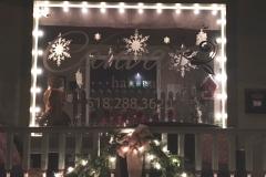 2018 Holiday windows Canvas 2