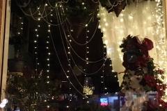 2018 Holiday windows Tribe 1