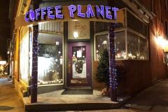 2019-Coffee-Planet