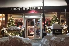 2019-Front-Street-Deli