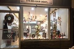2019-Holiday-Window-winners-Dapper-Dames-Hair-Studio