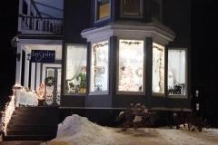 2019-Holiday-Window-winners-Inspire-Hair-Studio
