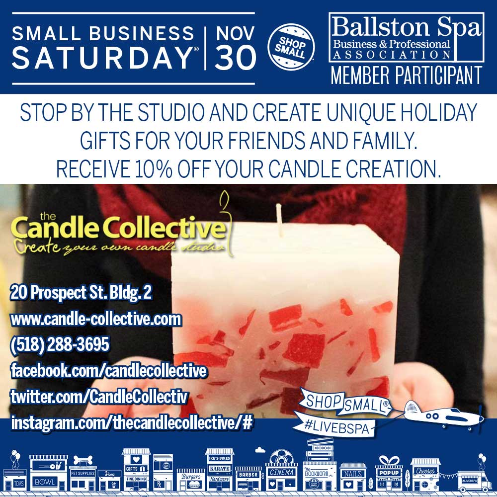 2019_BSBPA_SBS_CandleCollective