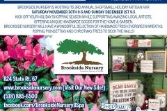 2019_BSBPA_SBS_BrooksideNursery
