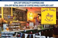 2019_BSBPA_SBS_CoffeePlanet_2