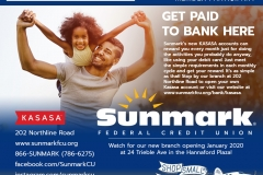 BSBPA_SillyCar_Ad_Sunmark-Edit_1000px