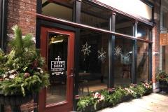 Next-Door Kitchen & Bar