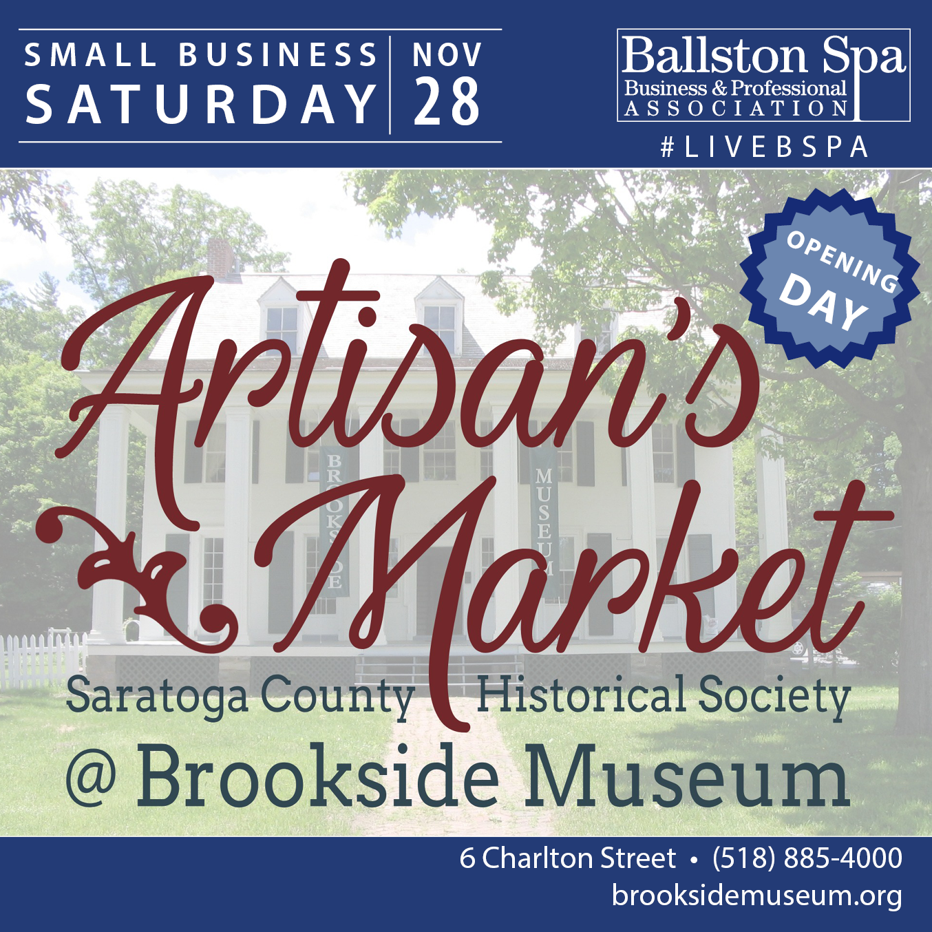 2020-SBS-Brookside-Artisan-Market-A