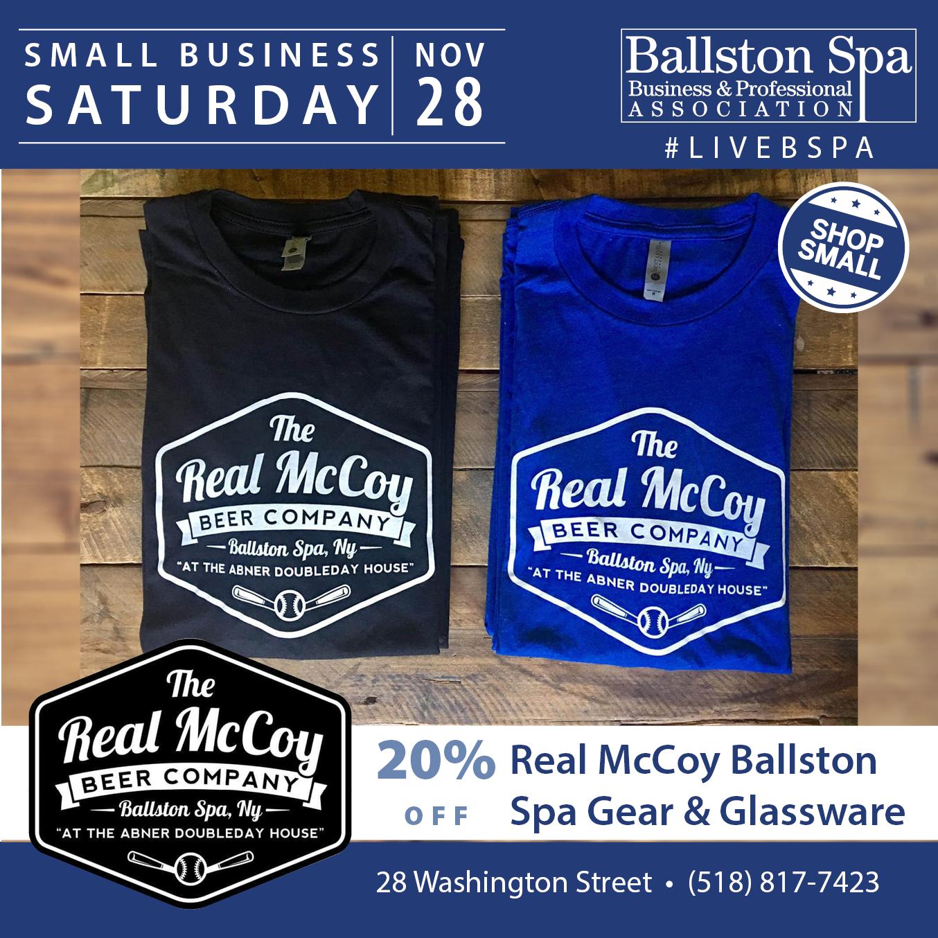 2020-SBS-Real-McCoy