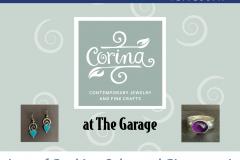 2020-SBS-Corina