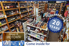 2020-SBS-Midtwon-Wine-and-Spirits
