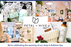 2020-SBS-Petal-and-Hive