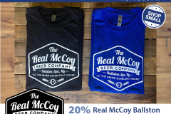 2020-SBS-Real-McCoy