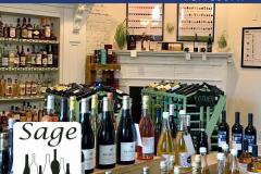 2020-SBS-Sage-Wine