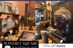 2020-SBS-Waverly-Square-Antiques