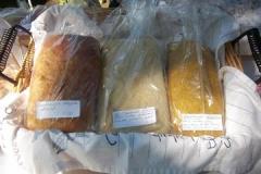 Gramma Lee Baked Goods