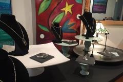 FF Corina jewelry