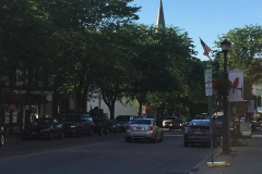 FF Milton Ave