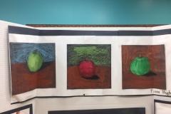2017 May Art 8
