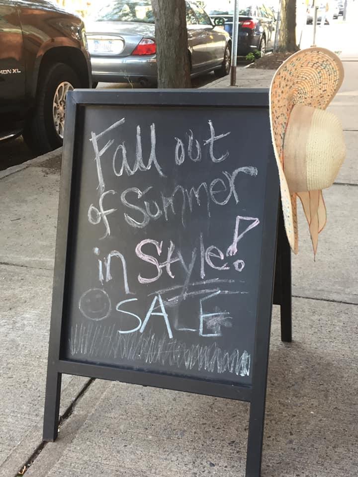 sidewalk-sale-sign