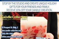 2018_BSBPA_SBS_CandleCollective