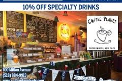 2018_BSBPA_SBS_CoffeePlanet