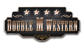 Double M Western Store.png