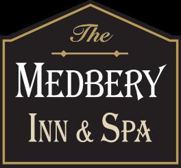 The Medbery Inn.png
