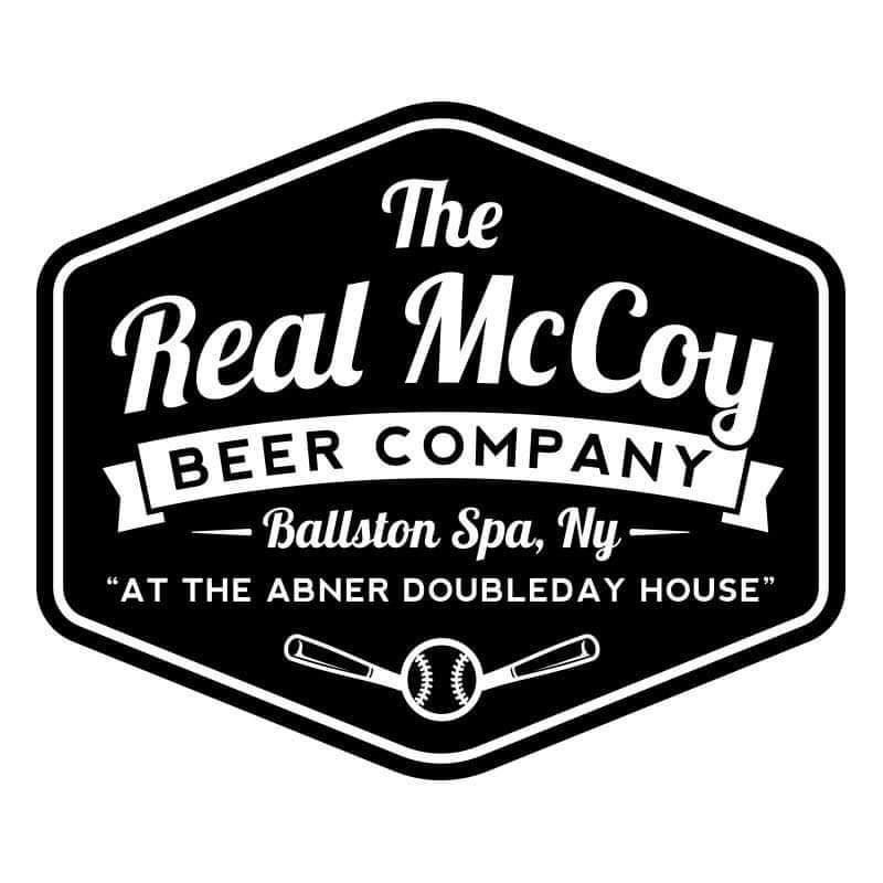Real McCoy.jpg