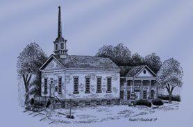 First Presbyterian.jpg