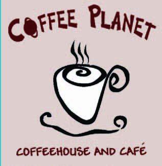 coffeePlanet (2).jpg