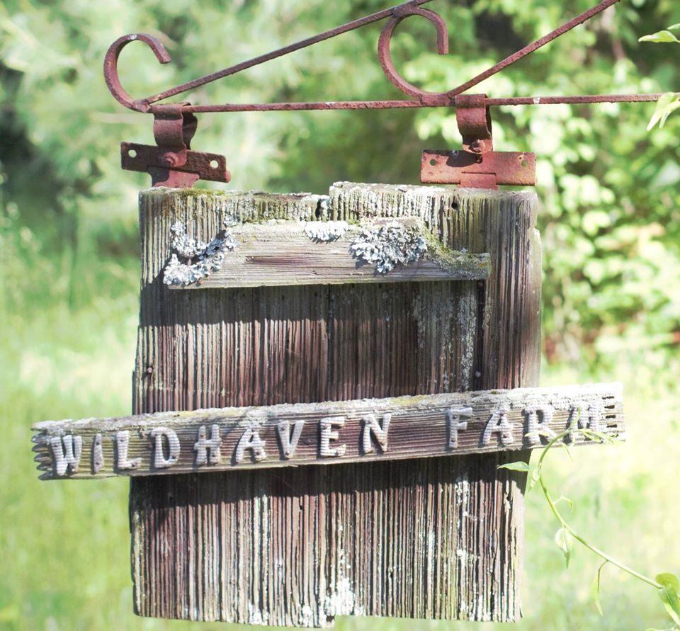 Wildhaven Farm.jpg