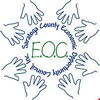 Saratoga EOC.jpg