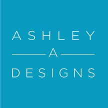 ashley a designs.jpg