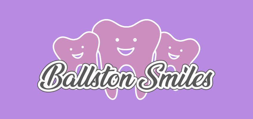 Ballston Smiles.png