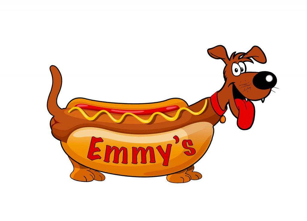 Emmy's Dogs.jpg