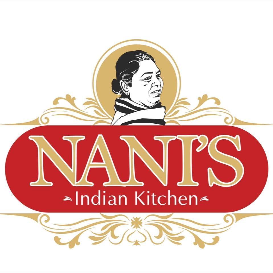 Nani's Indian Kitchen.jpg