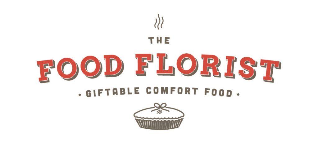 Food Florist.jpg