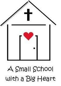 St Marys School.jpg