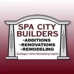 Spa City Builders.jpg