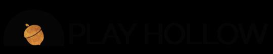 Play_Hollow_Horizontal_Logo_540x.png