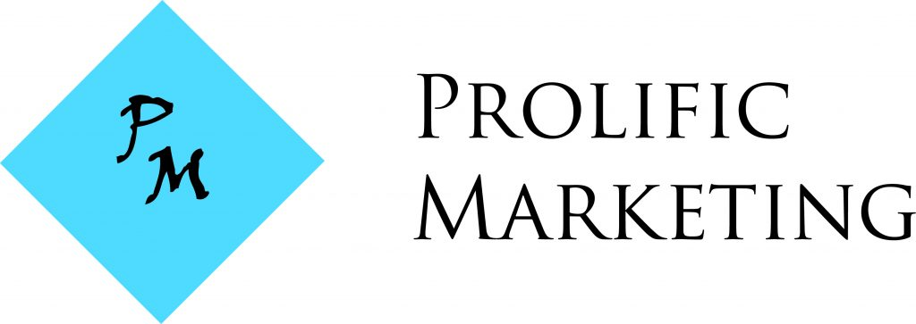 ProlificMarketingLogo.jpg