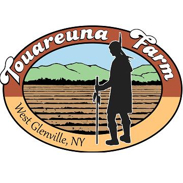 touareuna farm.png