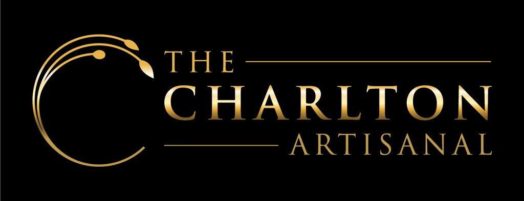 Charlton Artisanal.jpg