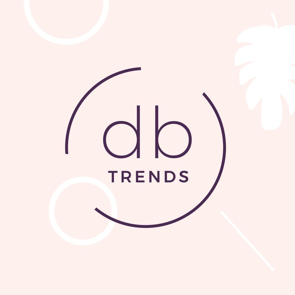 db Trends.png