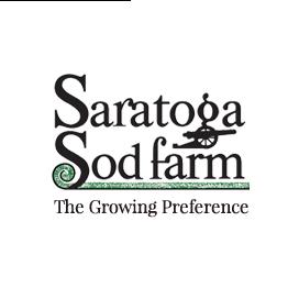saratoga-sod-farm.png