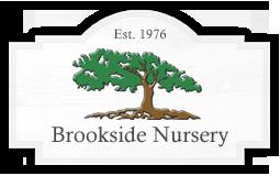 Brookside Nursery.png