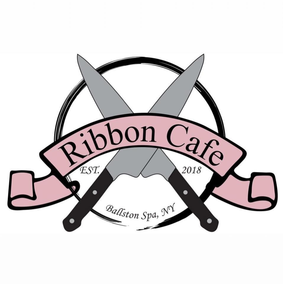 Ribbon cafe.jpg